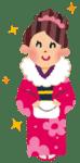 seijinshiki_woman.png