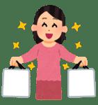 shopping_bag_woman.png