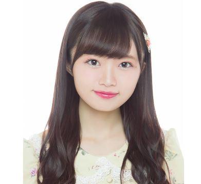 中井りか AKB48 NGT48 かわいい 恋するフォーチュンクッキー 誰 だれ ツインテール 24時間テレビ 障害者