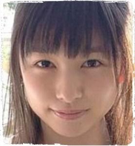 日奈子 整形 桜井