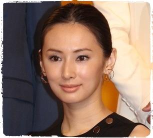 【テレビ】北川景子、写真加工が理解できない発言も世の女性から「自慢ですか?」の声 ->画像>22枚