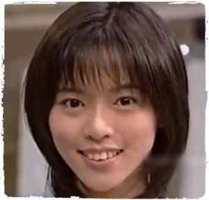 釈由美子の顔面崩壊でボコボコ?...