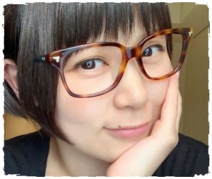 水嶋ヒロ、俳優は休業?引退?