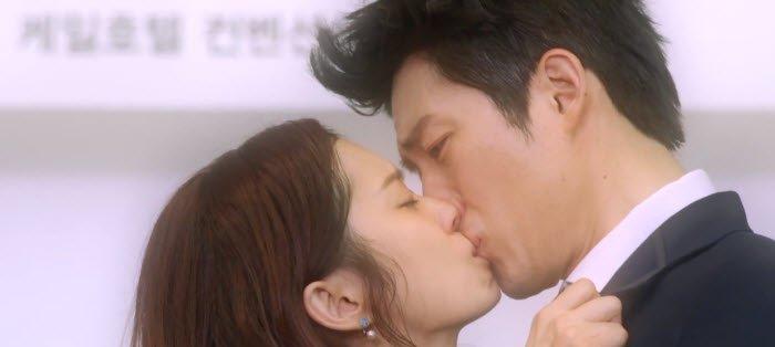 運命のように君を愛してる 韓国ドラマ 最終回 ネタバレ