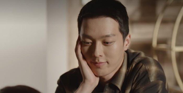 ここに来て抱きしめて 韓国ドラマ 最終回 感想