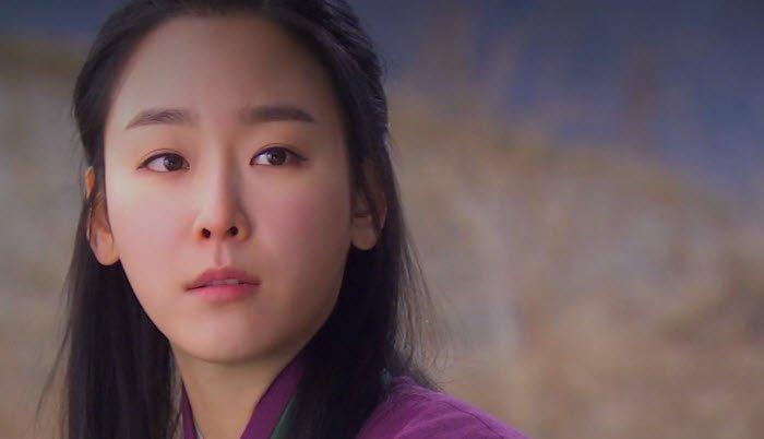 帝王の娘スベクヒャン 韓国ドラマ 最終回 ネタバレ