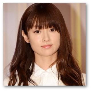 深田恭子は結婚してる?歴代彼氏と現在は?中々結婚できない理由