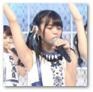 saitouasuka4