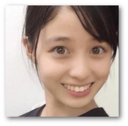 hasimoto10