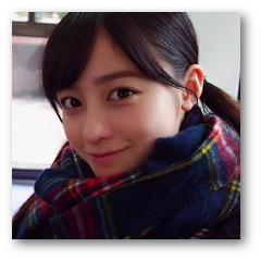 hasimoto15