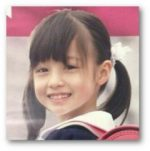 hasimoto7