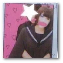 suzu16