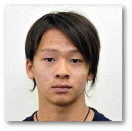 hirano11