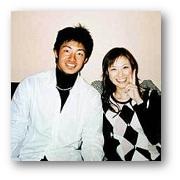阪神 藤浪 結婚 藤浪インタビュー【1】結婚観は/タイガース/デイリースポーツ