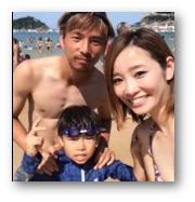 柴崎岳の嫁や子供は?桐谷美玲とのニトリデート目撃はデマだった!