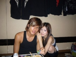 20121010_kitagawa_33