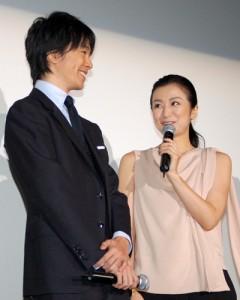 20120822_shiraishimiho_07