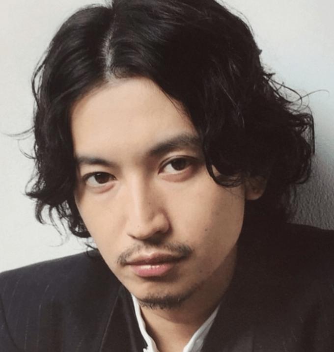 大倉忠義 関ジャニ∞ 髪型 画像 パーマ ショート