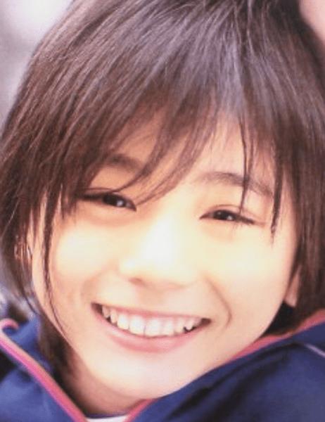 Hey!Say!JUMP 山田涼介 かわいい 名言 ジュニア時代 エピソード まとめ ファンサしてくれる