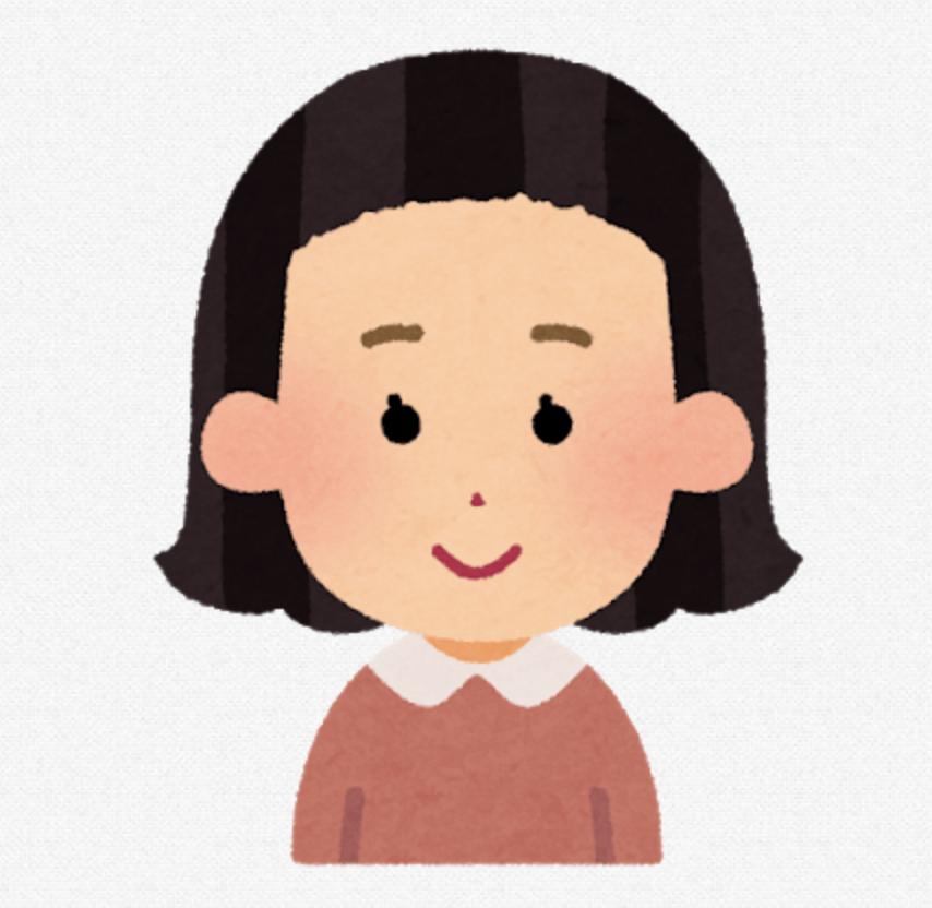 ジャニーズWEST 神山智洋 歴代彼女 好きなタイプ 恋愛観 過去 熱愛報道 まとめ 画像あり