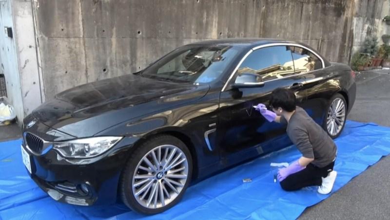 東海オンエア てつや 歴代 車 ファンカーゴ BMW ヴェルファイヤ 価格