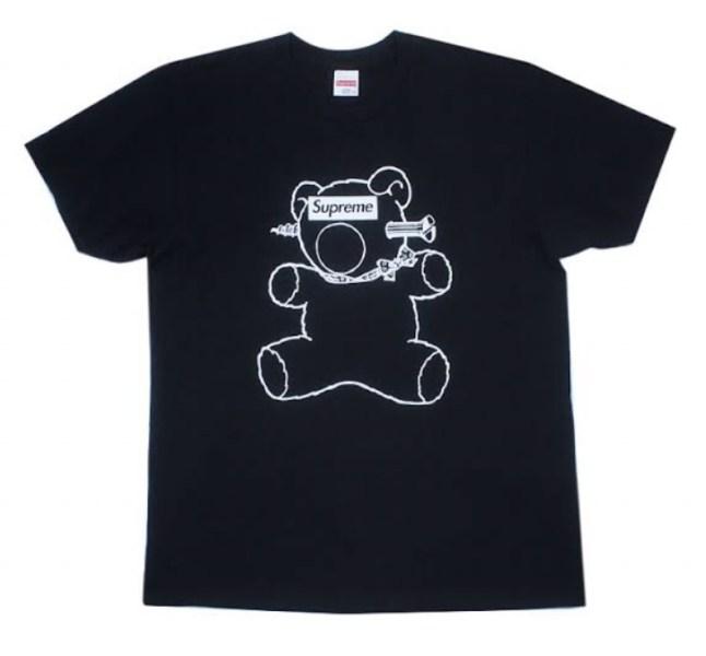 Kis-My-Ft2 藤ヶ谷太輔 私服 ファッション ブランド 愛用 ピアス 香水 メガネ 画像