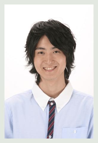 batch_naokii