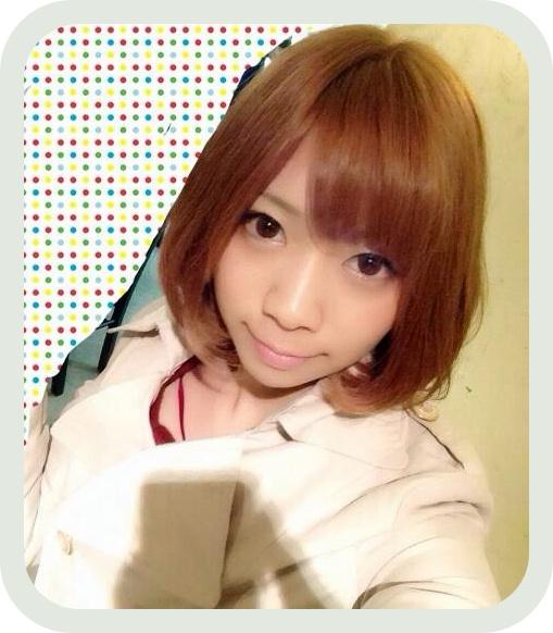batch_スクリーンショット 2015-04-12 22.52.41