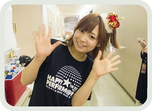 batch_yamazakiharuka