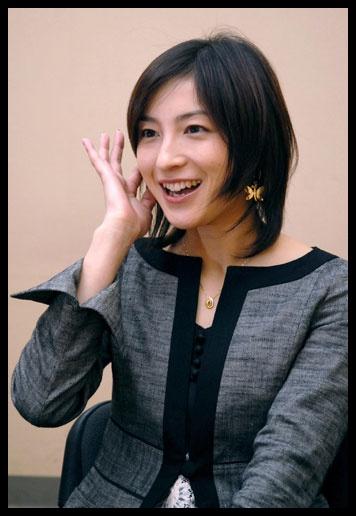 g2008061802hirosue_b