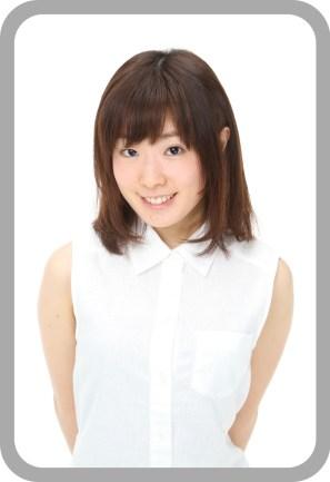 batch_furihata_ai_3-1