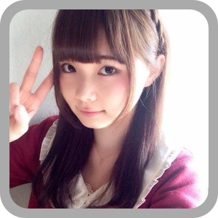 batch_suwa