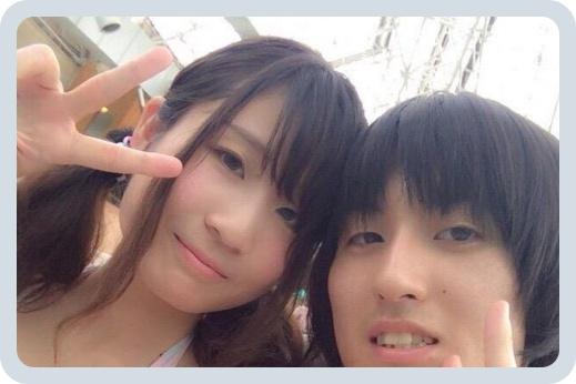 batch_スクリーンショット 2016-04-15 19.37.37