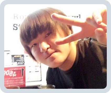 batch_スクリーンショット 2016-05-17 7.58.36