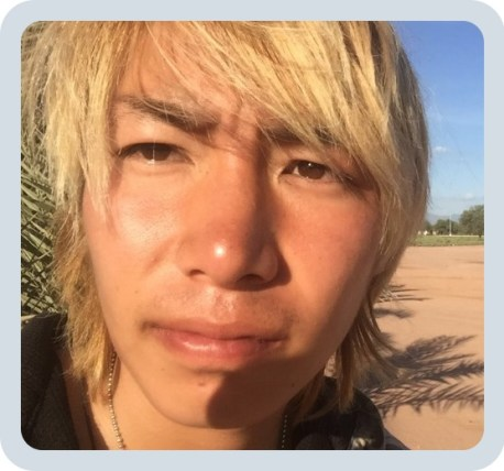 batch_スクリーンショット 2016-06-16 14.01.51