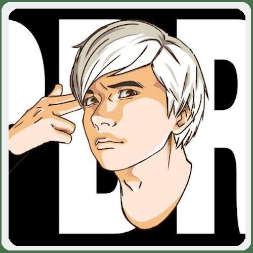 YoutuberのPDRさんはオワコン!?カリブラディスりでuumに動画を削除された!
