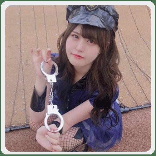 Youtuber・整形アイドル轟ちゃん