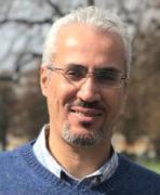 حسان الأسود