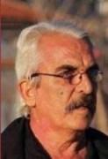 مروان عبد الرزاق