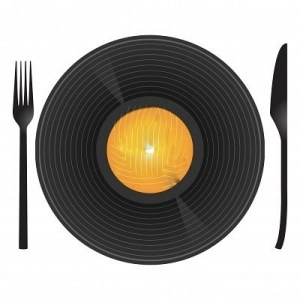 Music Gourmet