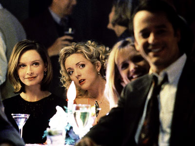 Ally-McBeal-bar_400