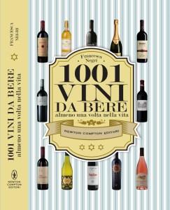 copertina 1001 Weine