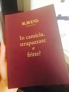 krug-copertina-libro-uova