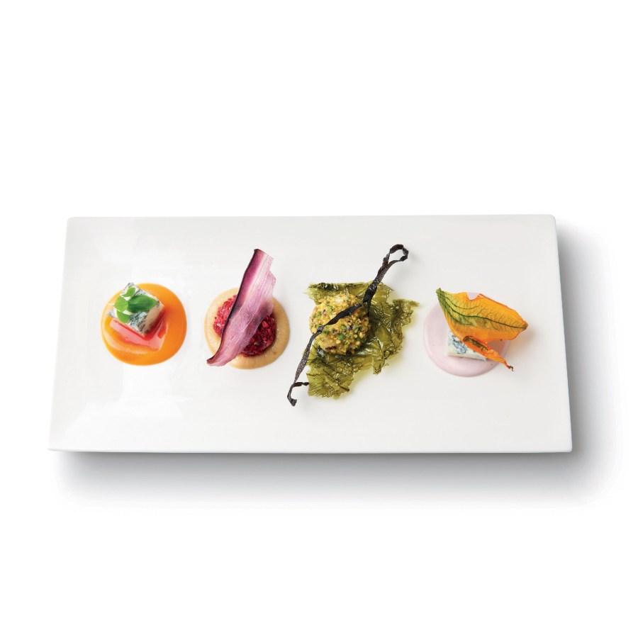 aperitivo-0519-low-cannavacciuolo-gorgonzola