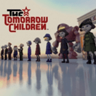 the-tomorrow-children-box-art-01-ps4-us-11aug14