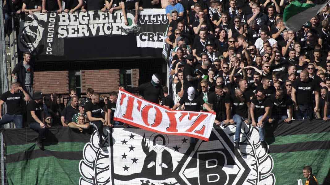 https geissblog koeln 2019 09 buttersaeure toyz banner neuer vorstand und derby pleite