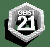 Geist21