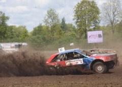 Autocross 2019