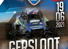 NK autocross 19-06-2021 Gersloot