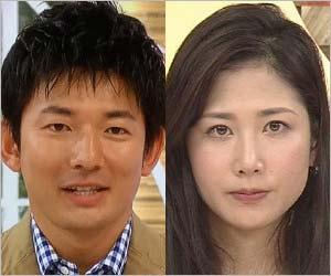 桑子真帆アナ&谷岡慎一アナのスピード離婚理由、和田正人とW不倫疑惑が原因説も真相は…NHKとフジテレビカップルで話題も… | 今日の最新芸能ゴシップニュースサイト|芸トピ